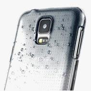 เคส-Galaxy-S5-รุ่น-เคสหยดน้ำ-แบบ-3D-หยดน้ำนูนสมจริง