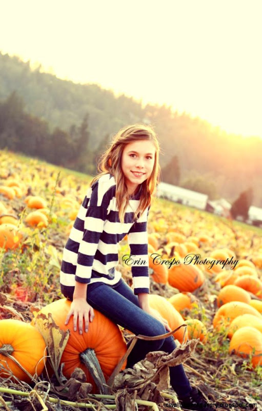 1000 ideas about Pumpkin Patch Photography on Pinterest  Pumpkin