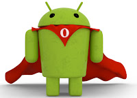 Aplikasi Android Terbaik Wajib