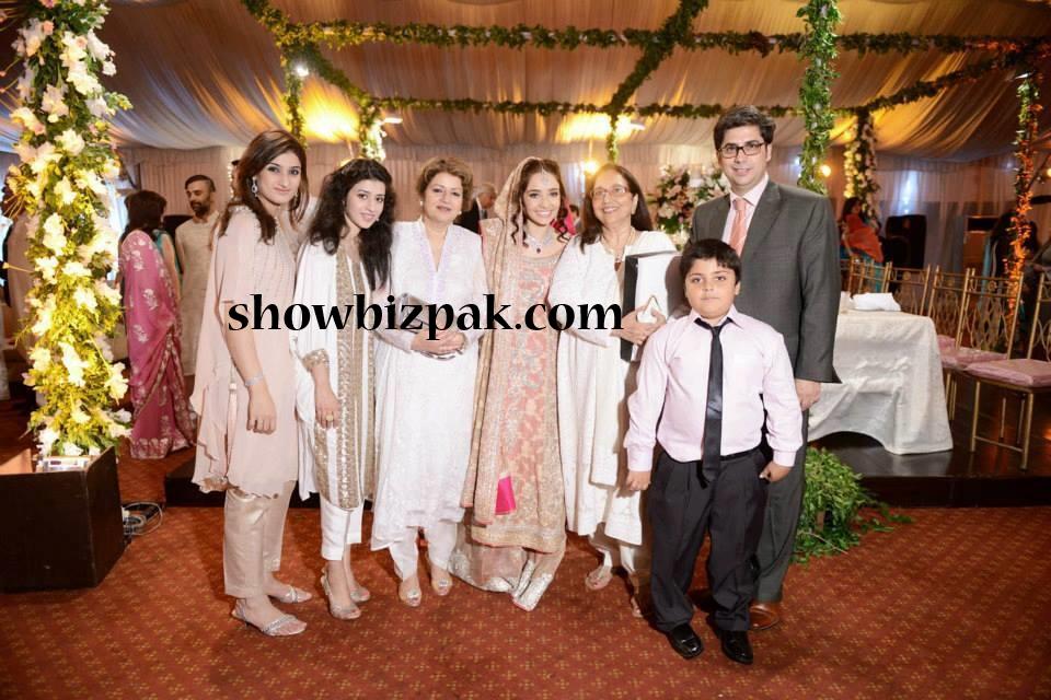 Alishba fatima video leaked celebrity