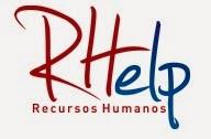RHelp