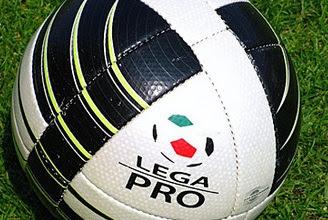 riforma lega pro federcalcio 2014 2015