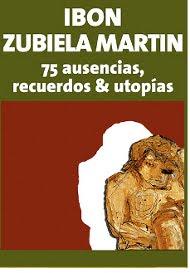 75 Ausencias, Recuerdos & Utopias