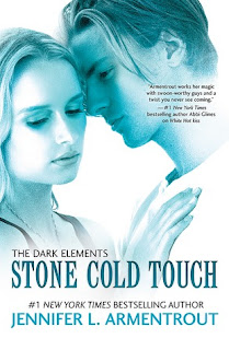 https://www.goodreads.com/book/show/17455815-stone-cold-touch?from_search=true&search_version=service