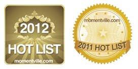 momentville