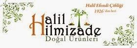 Halil Hilmizade