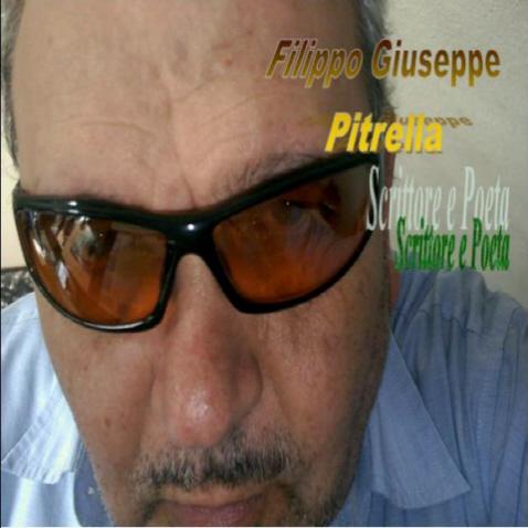 Filippo Giuseppe Pitrella