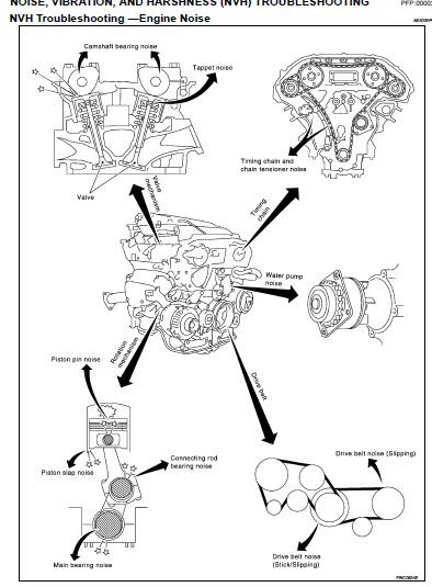 mitsubishi workshop car service repair manual