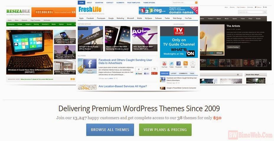8 Top Affiliate Programs To Make Developer Blog Get Rich Fresh Web Dev