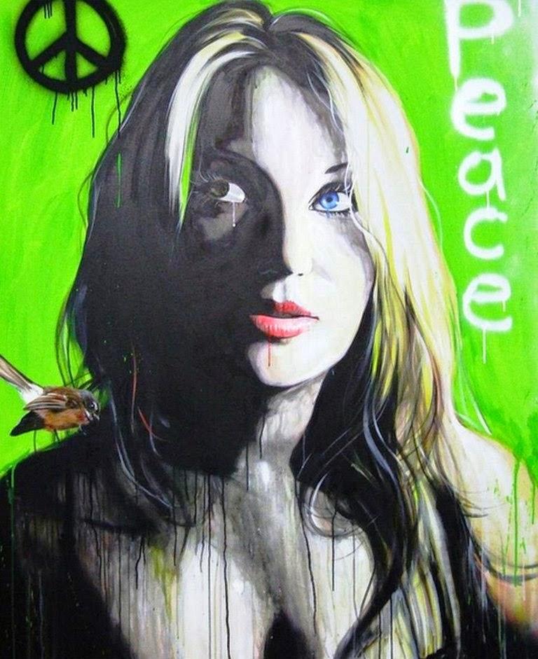 rostros-pintura-al-oleo