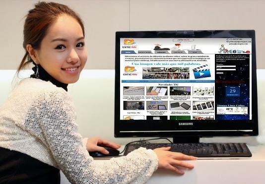 Hacer Click para retornar al Portal Web