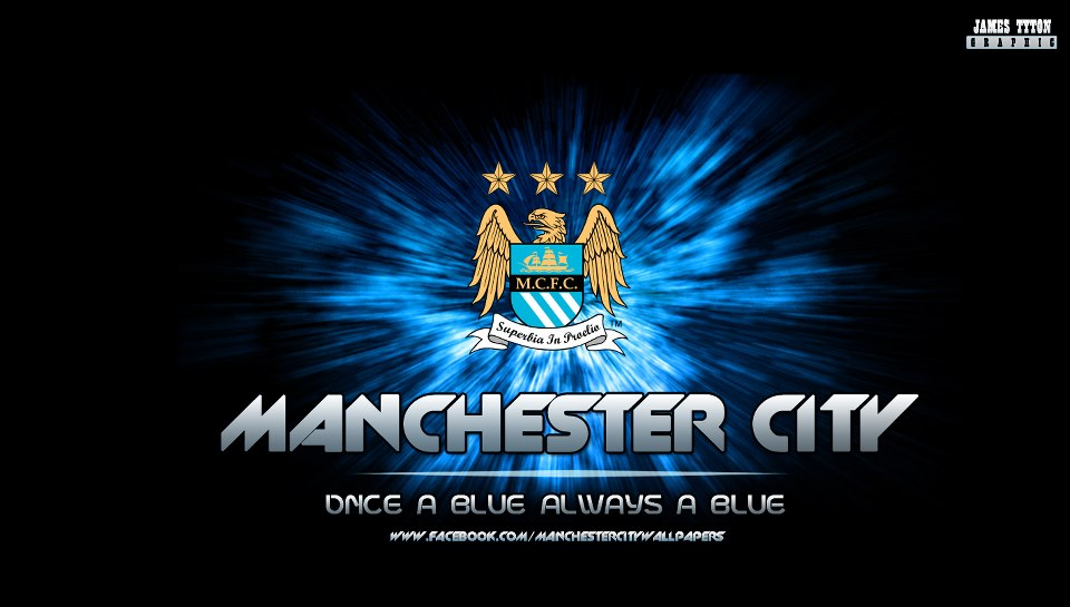 2014 logo manchester city picture wallpaper tweet this bookmark this ...