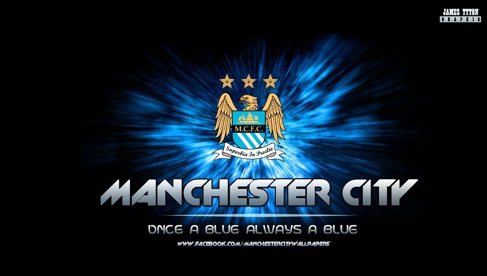Rencana Besar Manchester City Rombak Lini Depan Musim Depan