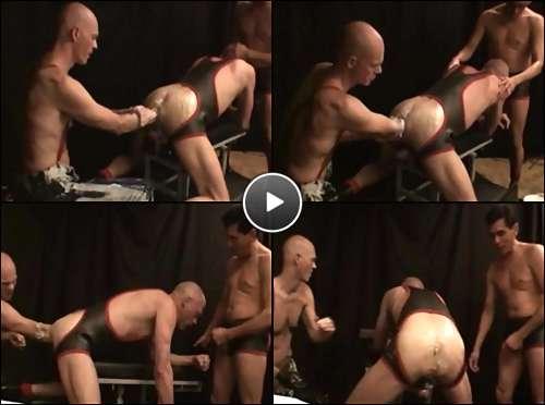 free gay male xxx video