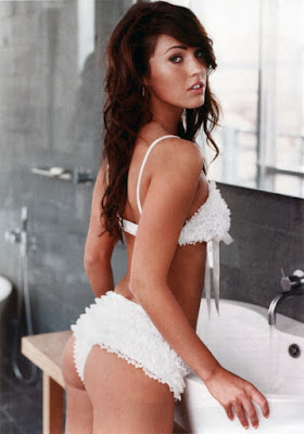 megan fox ass hot back butt Megan%2BFox%2Bunseen%2Bhot%2Bsex%2Bvideo%2Bnude%2Bno%2Bclothes%2Bon%2Bbed%2Bbig%2Bboobs Little Mermaid features the life of a senseless and dimwitted Homer Simpson ...