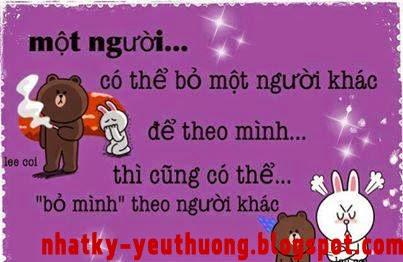 May dong phuc