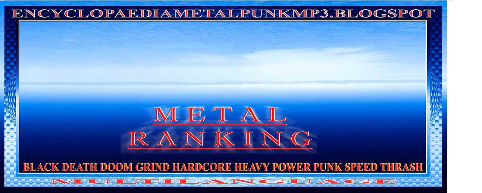 Encyclopaediametalmp3ranking.blogspot.com