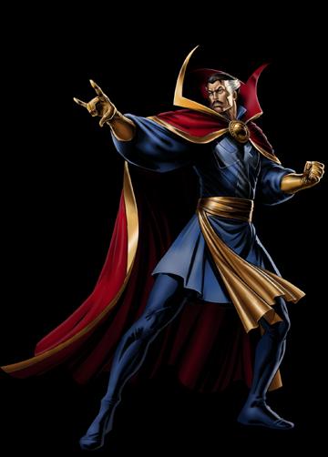 Doctor_Strange_Marvel_XP.png
