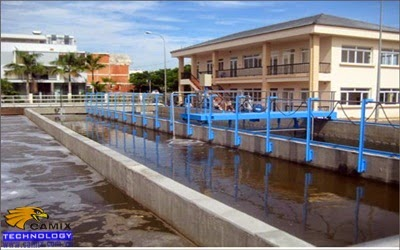 Tư vấn khắc phục sự cố hệ thống xử lý nước thải siêu thị
