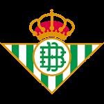 Jadwal Pertandingan Real Betis