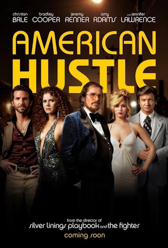 American Hustle (BRRip HD Inglés Subtitulada) (2013)