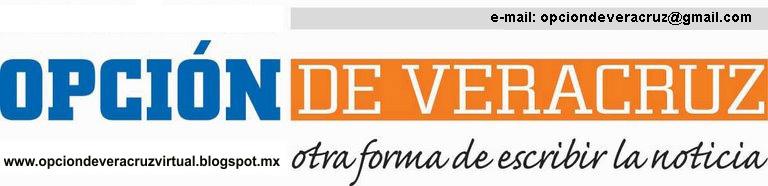 Opción Córdoba