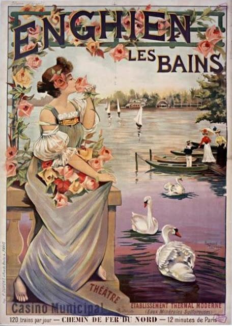 Vintage blog enghien les bains 1901 for Enghien les bains