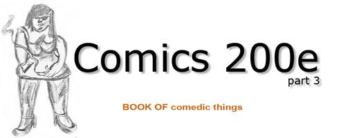 comics200epart3