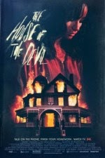 Watch The House of the Devil (2009) Megavideo Movie Online
