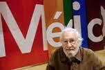 Tomás Segovia (Valencia 1927-México 2011)