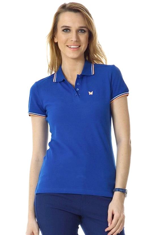 defacto 2013 t-shirt modelleri-1