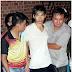2 nghi can trong vụ thảm sát ở Bình Phước bị bắt