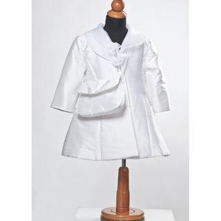 palto gia vaptisi koritsiou metaxoto