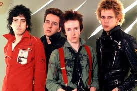 10 Band Punk Terfavorit [ www.BlogApaAja.com ]