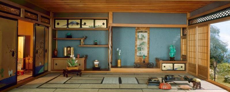 21-Japanese-Narcissa-Niblack-Thorne-Architecture-Miniature-Models-www-designstack-co