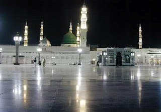 Madina-Beautiful-Pictures