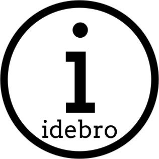 Idebro Ux-designer