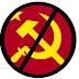 O SOCIALISMO NÃO É A MELHOR SOLUÇÃO