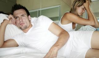 Faktor Penyebabkan Kemandulan pada Pria