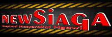 SIAGA NEWS