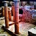 Belkıs/Zeugma Antik Kenti