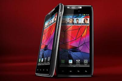 Motorola Smartphone Razr, Motorola Phones Motorola Razr, Motorola's Razr, Photogallery, Tech, Mobile Tech News, nokia new models, nokia new phones, Nokia, Motorola new phones Motorola new modes