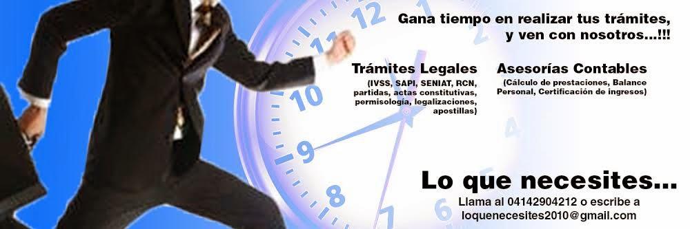 @loquenecesites