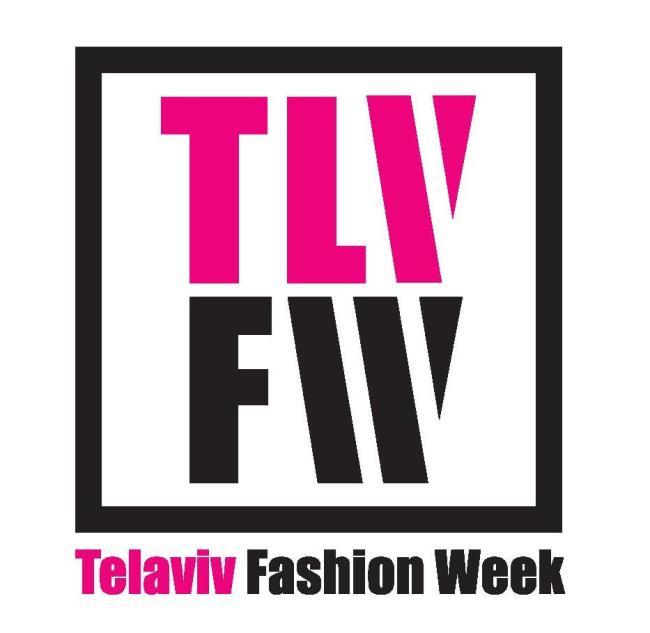 בלוג אופנה Vered'Style שבוע האופנה תל אביב 2012
