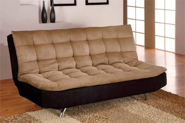 futon sofa home depot blog