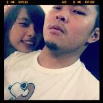 When We ~