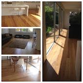 Scandic Timber Floors
