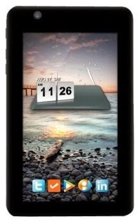 HCL ME U1 Tablet worth Rs. 7999 at Rs. 3399 at amazon.in