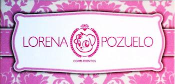 lorenapozuelocomplementos.com