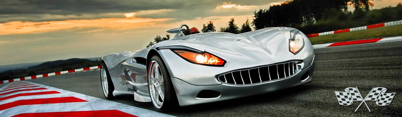 Jogos de carros | jogo de carros gratis | jogos de carro